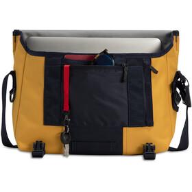 Timbuk2 Classic Bolsa de mensajero S, amarillo